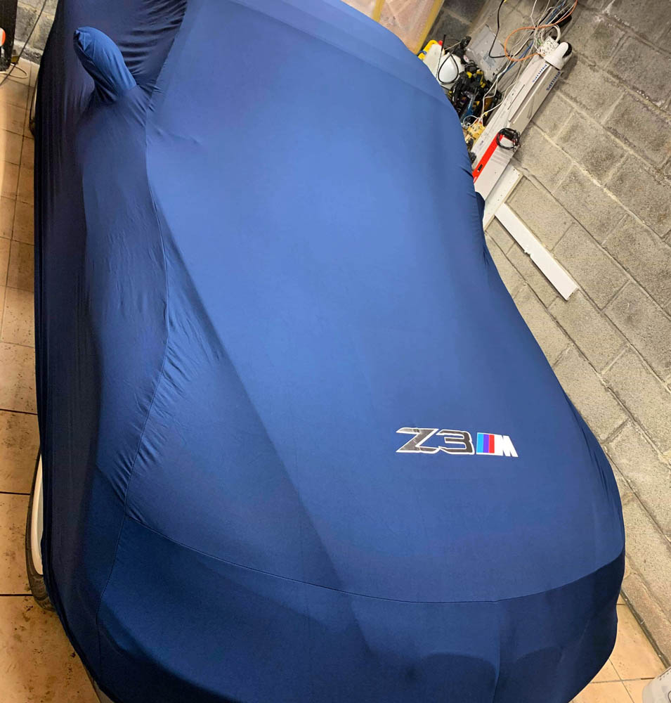 housse protection bmw z4 (1)