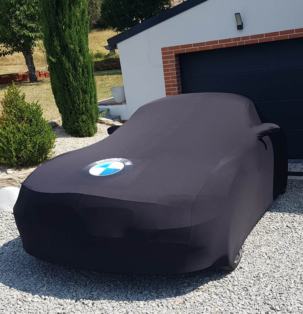 housse protection bmw z4
